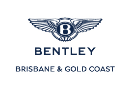 Bentley Brisbane & Gold Coast