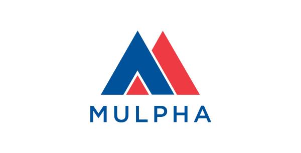 Mulpha Group
