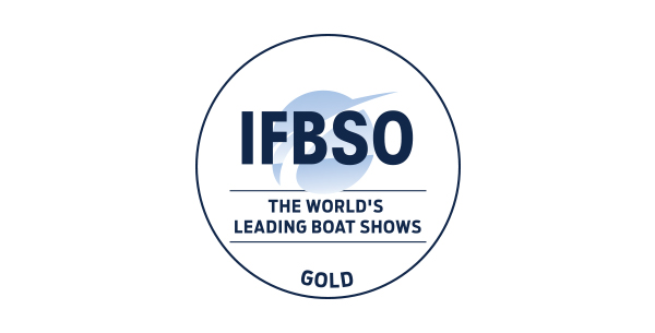 IFBSO - The World's Leading Boat Shows