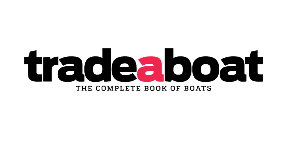 tradeaboat - The Complete Book of Boats