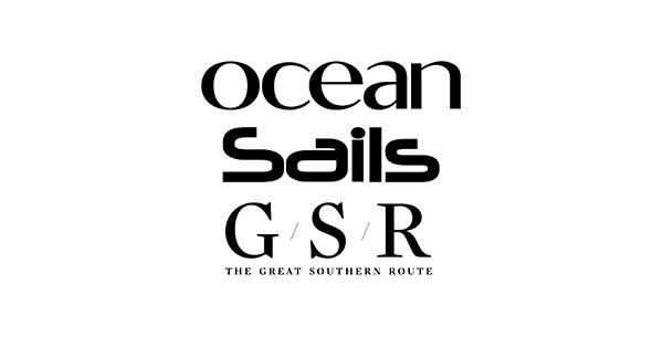 Ocean Sails GSR