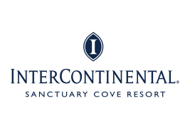 InterContinental Sanctuary Cove Resort